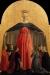 Piero-della-Francesca-Misericordia-2
