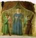 Piero-della-Francesca-del-Parto