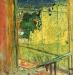Pierre-Bonnard-d9674