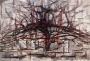Piet-Mondrian-546722