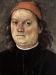 Pietro-Perugino-self-portrait