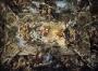 Pietro-da-Cortona-ceiling-in-palazzo-Barberini