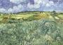 Vincent-Van-Gogh-Auvers
