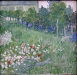 Vincent-Van-Gogh-_Daubigny_Garden