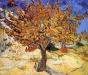 Vincent-van-Gogh-Mulberry-Tree