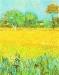 Vincent-van-Gogh-e8ef