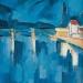 Vlaminck-El-puente-de-Chatou-1908