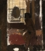 Walter-Sickert-c28