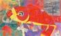 Yasuo-Kuniyoshi-fish-kite-1950