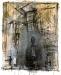 Alberto-Giacometti-b291