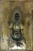 Alberto-Giacometti-e69f621c
