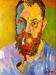 Andre-Derain-Matisse-with-pipe-e8a