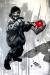 Banksy-street-art-graffiti-banksy-graffiti