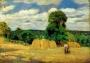 Camille-Pissarro-d01
