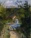 Camille-Pissarro-e0f