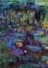 Claude-Monet-2f19a