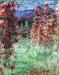 Claude-Monet-7645e25