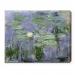 Claude-Monet-a685481