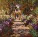 Claude-Monet-allee-b412