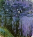 Claude-Monet-cdd8