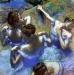 Edgar-Degas-ae3