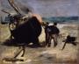 Edouard-Manet-a579c