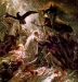 Girodet-Trioson-Ossian_Welcomes_the_Naspoleonic_Heros_in_Valhalla