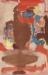 Mark-Rothko-d43e