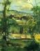 Paul-Cezanne-134f564