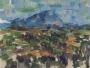 Paul-Cezanne-1906-d8