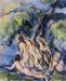 Paul-Cezanne-1906-d9950a
