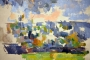 Paul-Cezanne-2006-f94ce