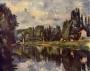 Paul-Cezanne-3643a