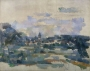 (c) The Courtauld Gallery; Supplied by The Public Catalogue Foundation
