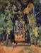 Paul-Cezanne-cf617