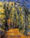Paul-Cezanne-e2647173