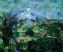 Paul-Cezanne-e36860