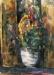 Paul-Cezanne-fbbde0