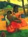 Paul-Gauguin-cfa
