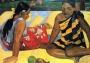 Paul-Gauguin-f7405