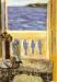 Pierre-Bonnard-cf202e
