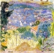 Pierre-Bonnard-e8905