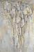 Piet-Mondrian-b27cf