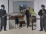 Rene-Magritte-lassassinmenace