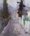 Slava-Korolenkov---abstract-landscape-oil-paintings