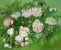Vincent-Van-Gogh-a9