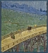 Vincent-Van-Gogh-after-Hiroshige-b0f77