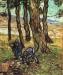 Vincent-van-Gogh-1f70a