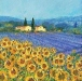 Vincent-van-Gogh-a32cf3