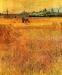 Vincent-van-Gogh-a60